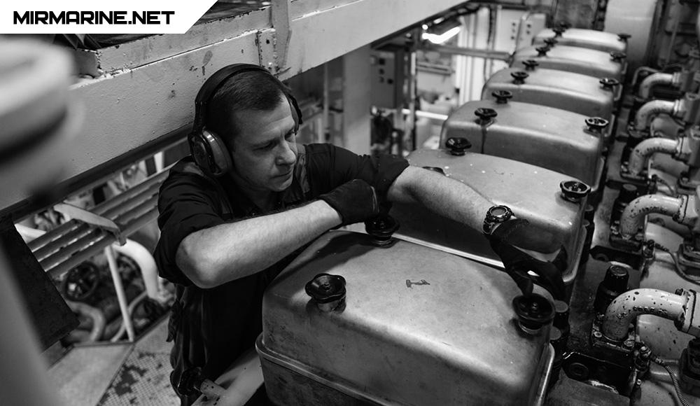 Картинки по запросу Проверка и испытание двигателя после ремонта